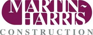 MartinH.logo copy