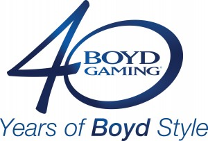 Boyd-40-Logo-BlueGray-BoydStyle-New
