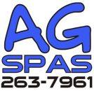 AG Spas