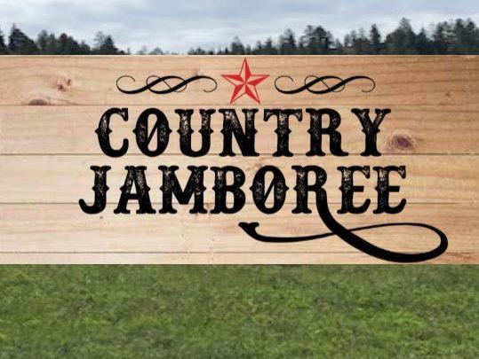 2019 Country Jamboree