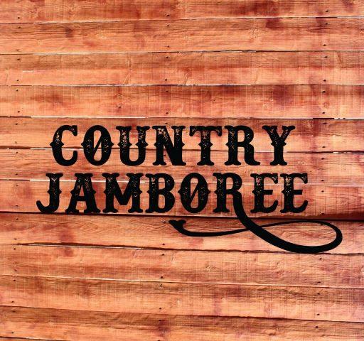 2021 Country Jamboree